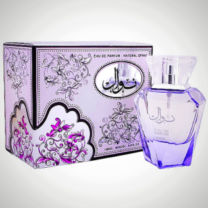 Nawal Fragrance world