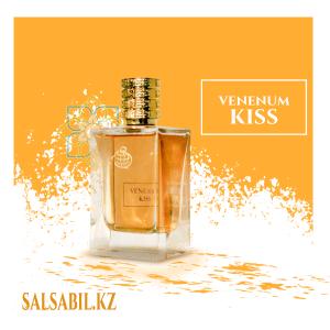venus kiss фото
