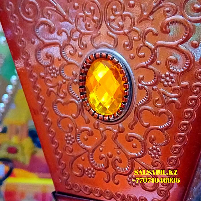 Бахурница арома лампа фото